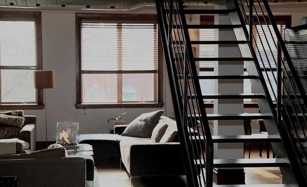 diseño de interiores en zaragoza